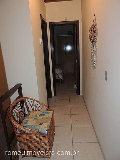 Casa 3 Dorm, Salinas, Cidreira (171434) - Foto 6