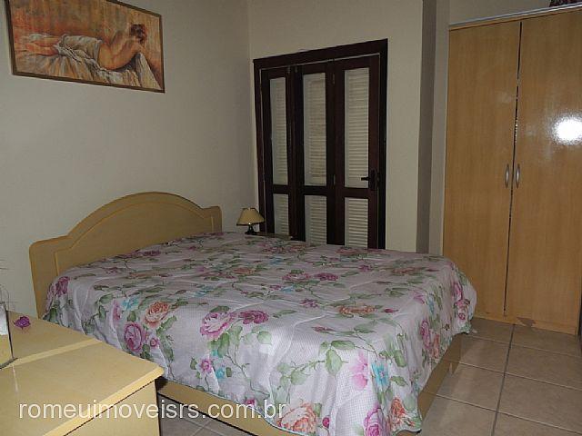 Casa 3 Dorm, Salinas, Cidreira (171434) - Foto 5