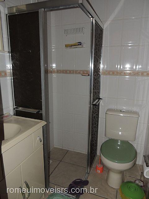 Casa 3 Dorm, Salinas, Cidreira (171434) - Foto 4