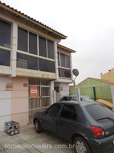 Casa 3 Dorm, Salinas, Cidreira (171434) - Foto 2