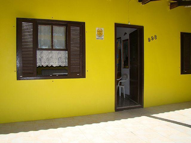 Casa 2 Dorm, Costa do Sol, Cidreira (177893) - Foto 9