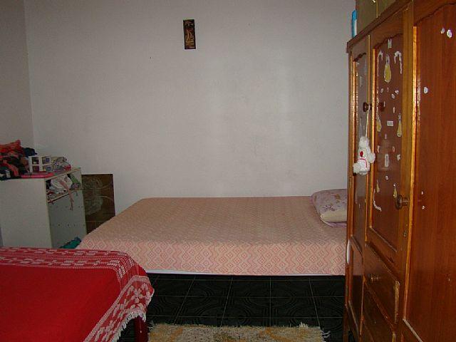 Casa 2 Dorm, Costa do Sol, Cidreira (177893) - Foto 3