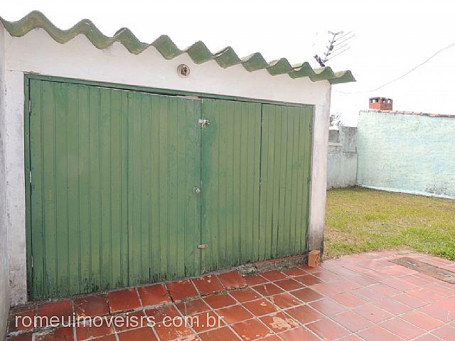 Romeu Imóveis - Casa 3 Dorm, Nazaré, Cidreira - Foto 8