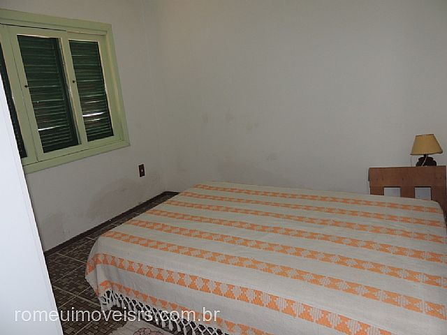 Romeu Imóveis - Casa 3 Dorm, Nazaré, Cidreira - Foto 5