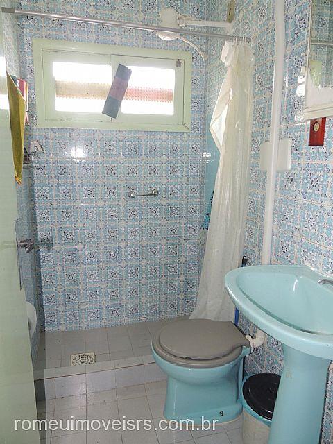 Romeu Imóveis - Casa 3 Dorm, Nazaré, Cidreira - Foto 3