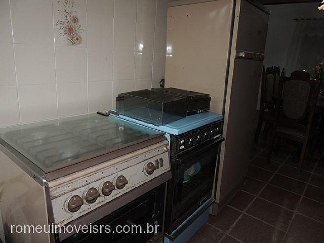 Romeu Imóveis - Casa 3 Dorm, Salinas, Cidreira - Foto 10