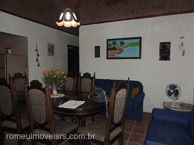 Romeu Imóveis - Casa 3 Dorm, Salinas, Cidreira - Foto 8
