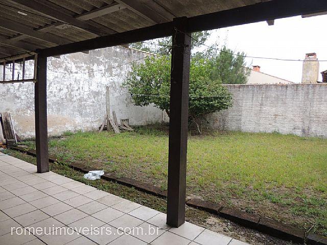 Romeu Imóveis - Casa 3 Dorm, Salinas, Cidreira - Foto 7