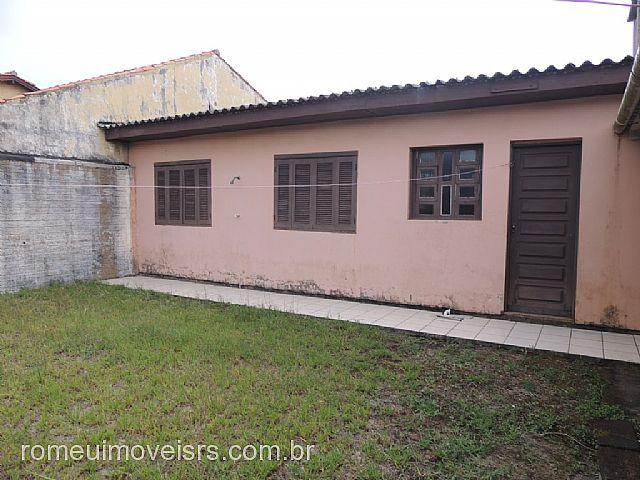 Romeu Imóveis - Casa 3 Dorm, Salinas, Cidreira - Foto 6