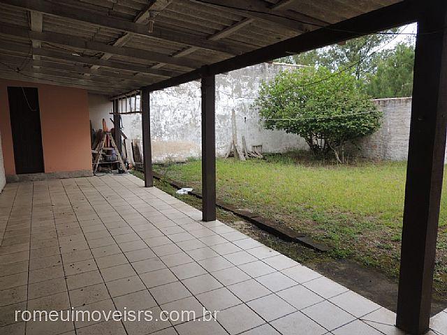 Romeu Imóveis - Casa 3 Dorm, Salinas, Cidreira - Foto 4