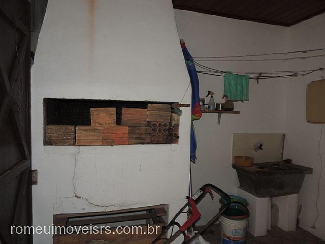 Romeu Imóveis - Casa 3 Dorm, Salinas, Cidreira - Foto 3
