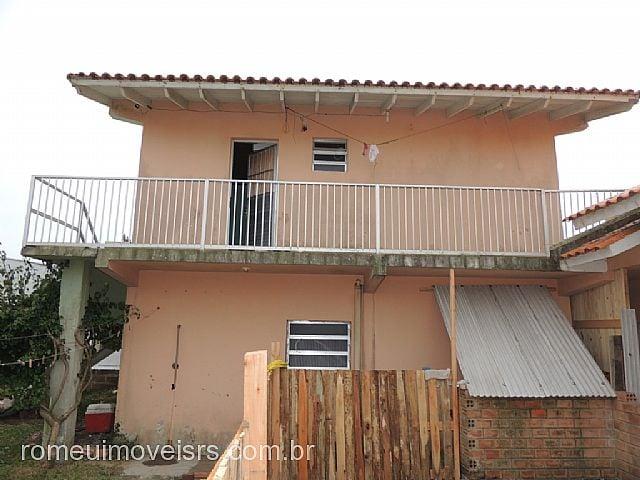 Casa 4 Dorm, Centro, Cidreira (195288) - Foto 9