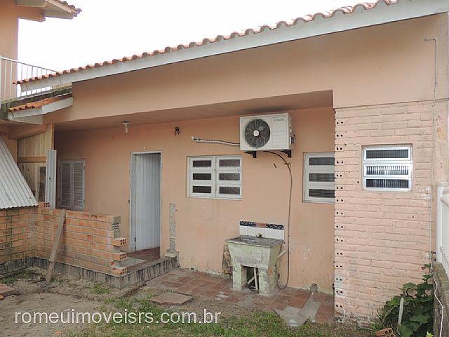 Casa 4 Dorm, Centro, Cidreira (195288) - Foto 8