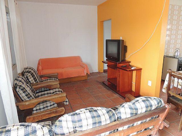 Casa 4 Dorm, Centro, Cidreira (195288) - Foto 6