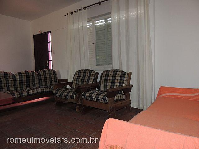 Casa 4 Dorm, Centro, Cidreira (195288) - Foto 5