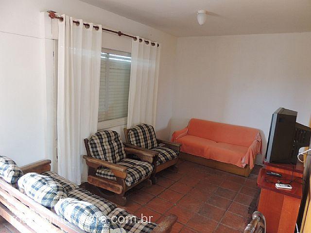 Casa 4 Dorm, Centro, Cidreira (195288) - Foto 4