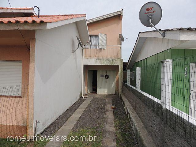 Casa 4 Dorm, Centro, Cidreira (195288) - Foto 2