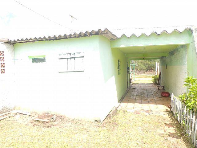 Casa 3 Dorm, Centro, Cidreira (196655) - Foto 10