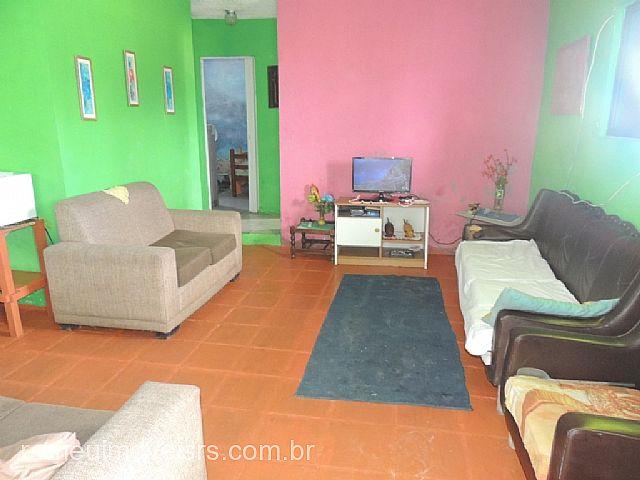Casa 3 Dorm, Centro, Cidreira (196655) - Foto 9