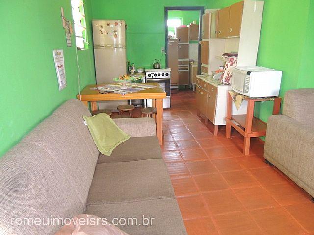 Casa 3 Dorm, Centro, Cidreira (196655) - Foto 8