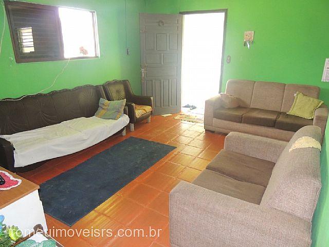 Casa 3 Dorm, Centro, Cidreira (196655) - Foto 7