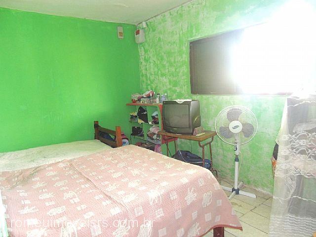 Casa 3 Dorm, Centro, Cidreira (196655) - Foto 6
