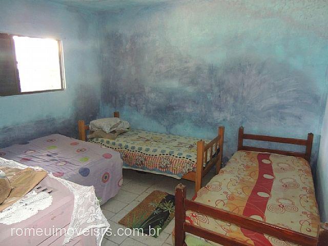 Casa 3 Dorm, Centro, Cidreira (196655) - Foto 5