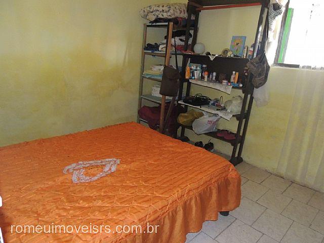 Casa 3 Dorm, Centro, Cidreira (196655) - Foto 4