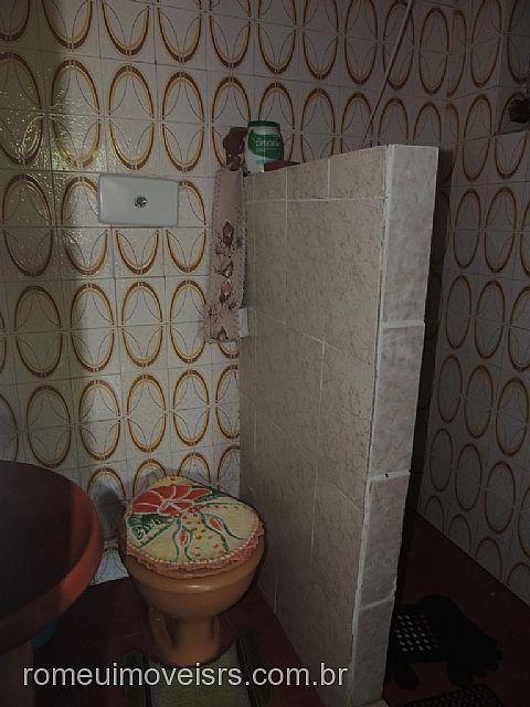 Casa 3 Dorm, Centro, Cidreira (196655) - Foto 3