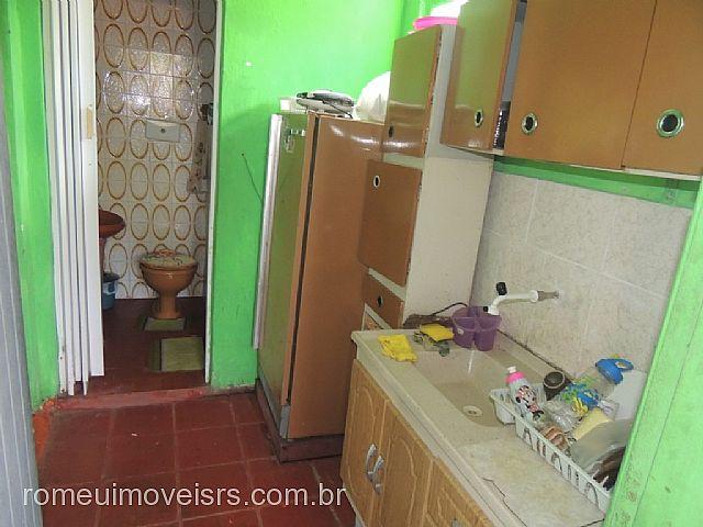 Casa 3 Dorm, Centro, Cidreira (196655) - Foto 2