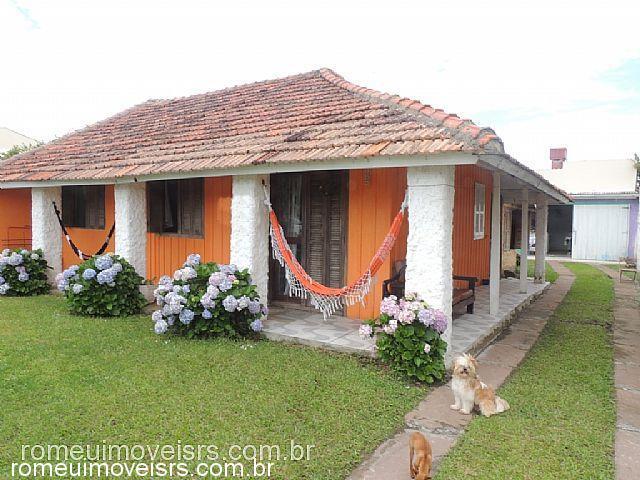 Casa, Centro, Cidreira (196659)