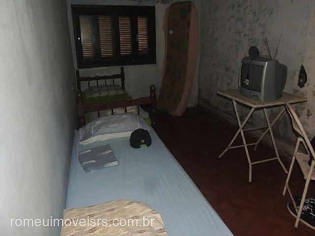 Casa 6 Dorm, Nazaré, Cidreira (196902) - Foto 10