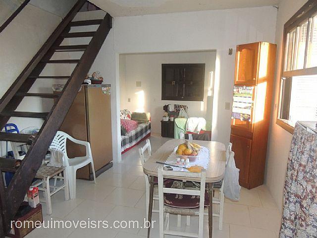 Casa 6 Dorm, Nazaré, Cidreira (196902) - Foto 9