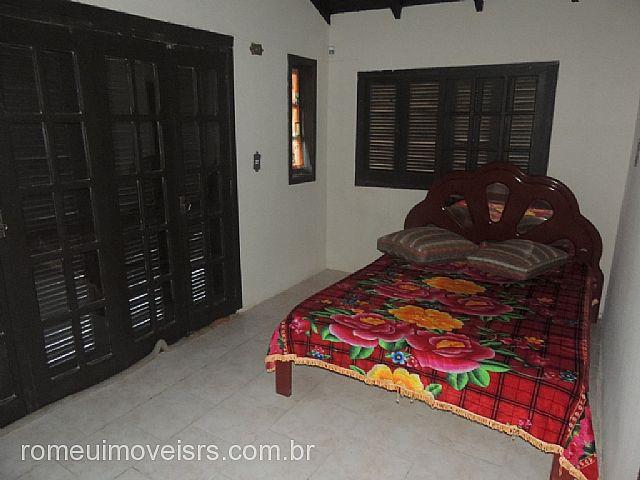 Casa 6 Dorm, Nazaré, Cidreira (196902) - Foto 5
