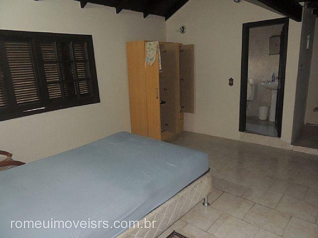 Casa 6 Dorm, Nazaré, Cidreira (196902) - Foto 4