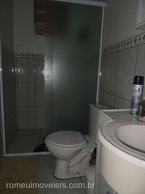 Apto 1 Dorm, Centro, Cidreira (202080) - Foto 9