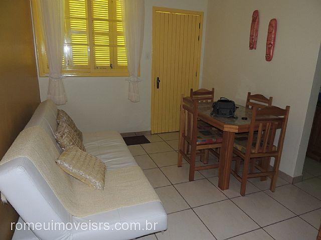 Apto 1 Dorm, Centro, Cidreira (202080) - Foto 8