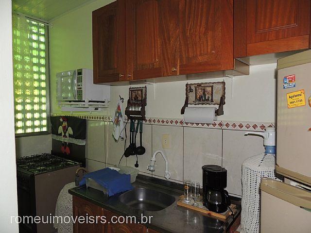 Apto 1 Dorm, Centro, Cidreira (202080) - Foto 7