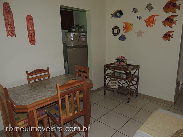 Apto 1 Dorm, Centro, Cidreira (202080) - Foto 5