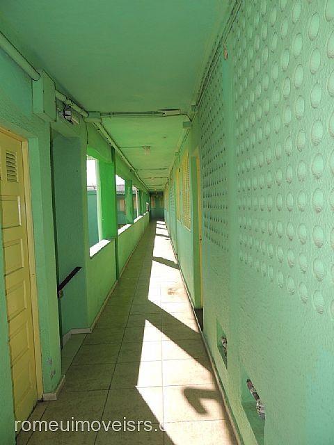 Apto 1 Dorm, Centro, Cidreira (202080) - Foto 4
