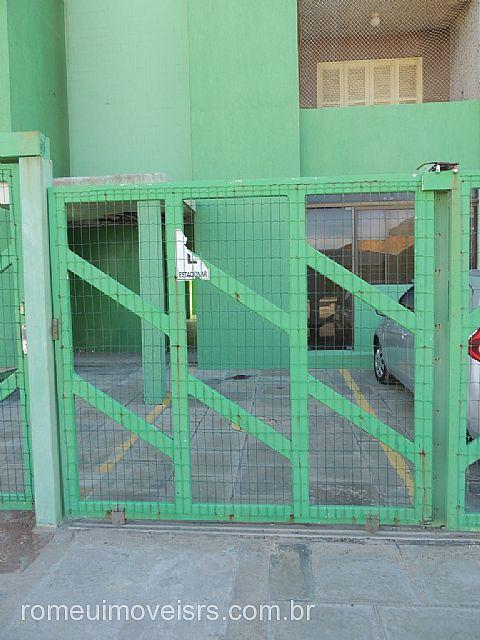 Apto 1 Dorm, Centro, Cidreira (202080) - Foto 3