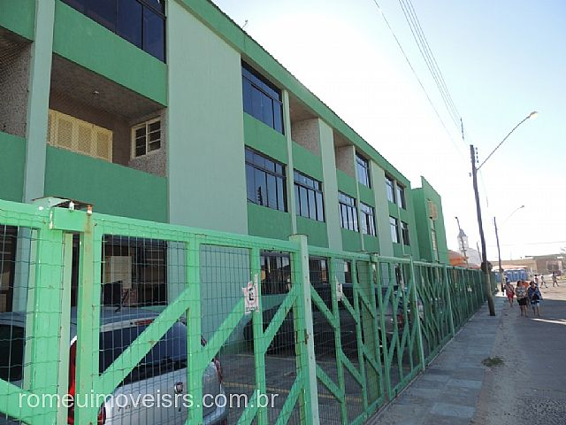 Apto 1 Dorm, Centro, Cidreira (202080) - Foto 2
