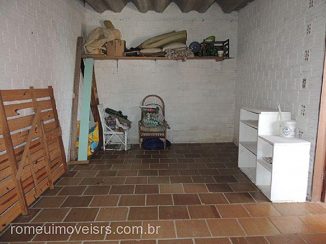 Casa 4 Dorm, Centro, Cidreira (243775) - Foto 10