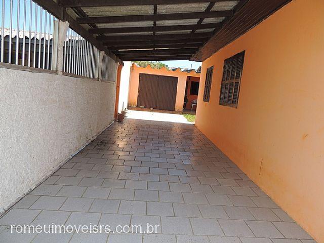 Casa 4 Dorm, Centro, Cidreira (243775) - Foto 9