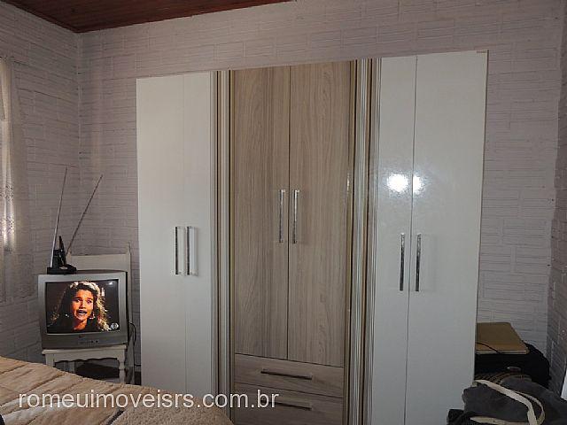 Casa 4 Dorm, Centro, Cidreira (243775) - Foto 8