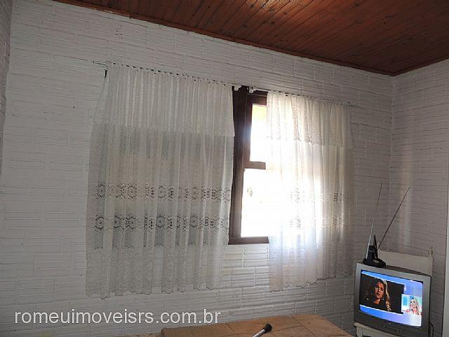 Casa 4 Dorm, Centro, Cidreira (243775) - Foto 7