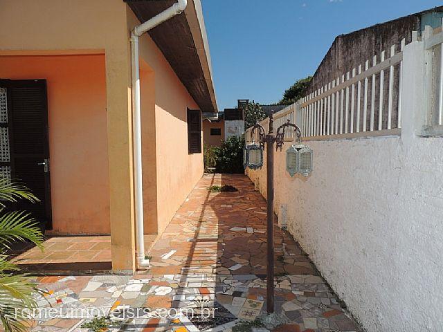 Casa 4 Dorm, Centro, Cidreira (243775) - Foto 5