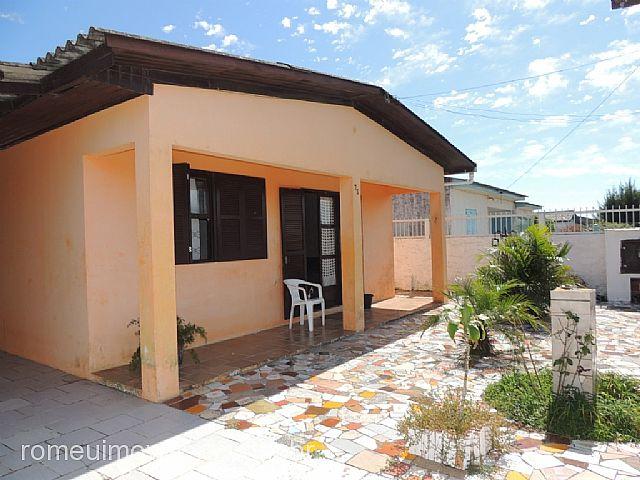 Casa 4 Dorm, Centro, Cidreira (243775) - Foto 4