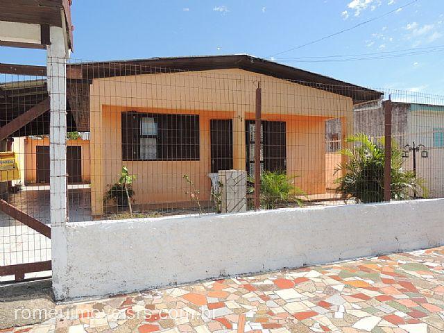 Casa 4 Dorm, Centro, Cidreira (243775) - Foto 2