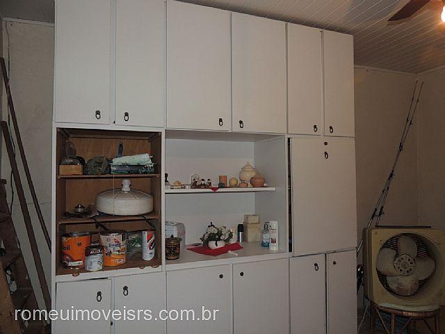 Casa 3 Dorm, Centro, Cidreira (251837) - Foto 10